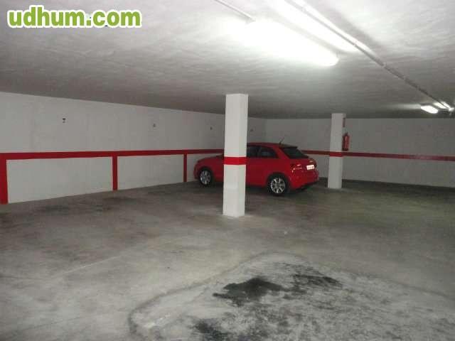 Alquiler de plazas de garaje 1 - Plazas de garaje en alquiler ...
