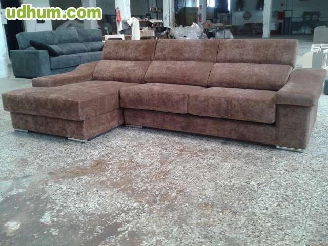 Sofas de la fabrica a su casa ahorre 50 for Fabrica sofas