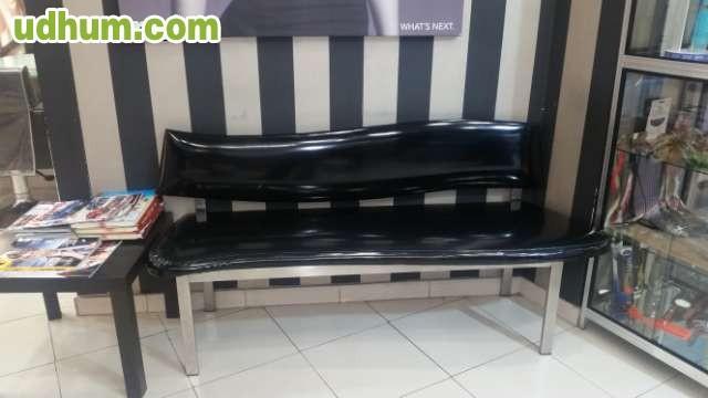Muebles de peluqueria 3 for Muebles de peluqueria en oferta