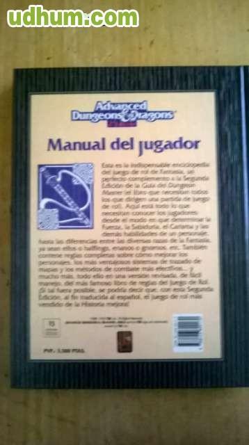 El manual del mago aficionado