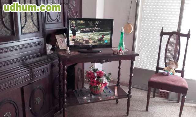 Vendo muebles de mi casa mas barato for Muebles el mas barato