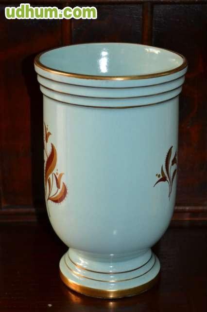 Urna ceramica decoracion - Ceramica decoracion ...