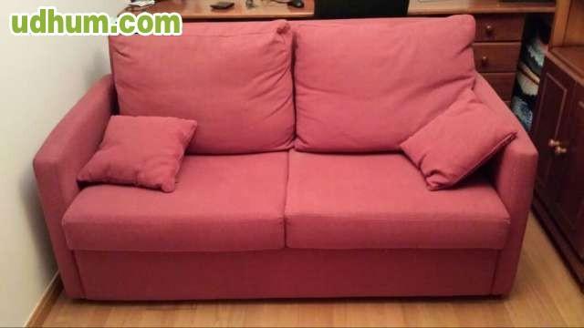 Sof cama 92 for Sofa cama 99 euros