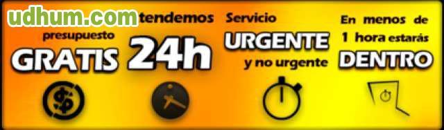 Cerrajero economico 24h valencia - Cerrajeros 24h valencia ...