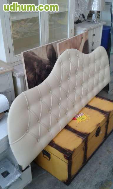 Tienda de muebles con encanto - Muebles con encanto online ...