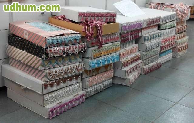 Flecos decoracion textil hogar 300 - Decoracion textil hogar ...