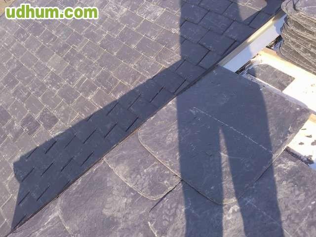 Cubiertas de tejados - Cubiertas de tejados ...
