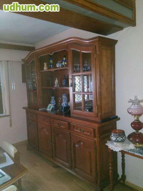 Vendo lote de muebles 1 for Lote de muebles