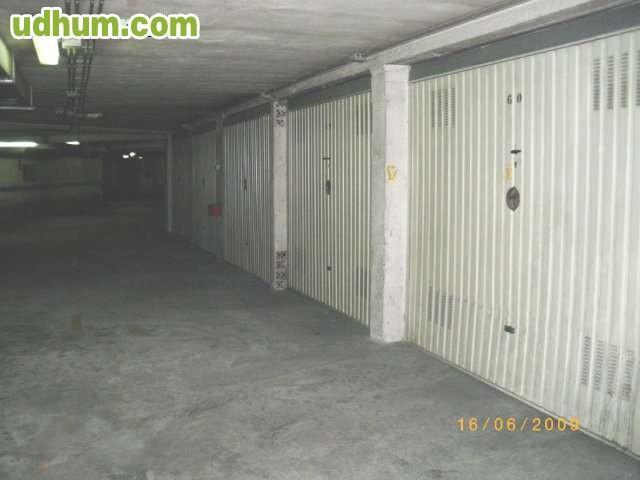 Alquiler garaje cerrado cervantes avil s for Alquiler garaje