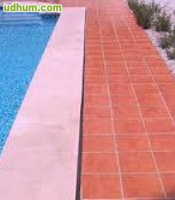 Reformas piscinas economicas for Piscinas hinchables economicas