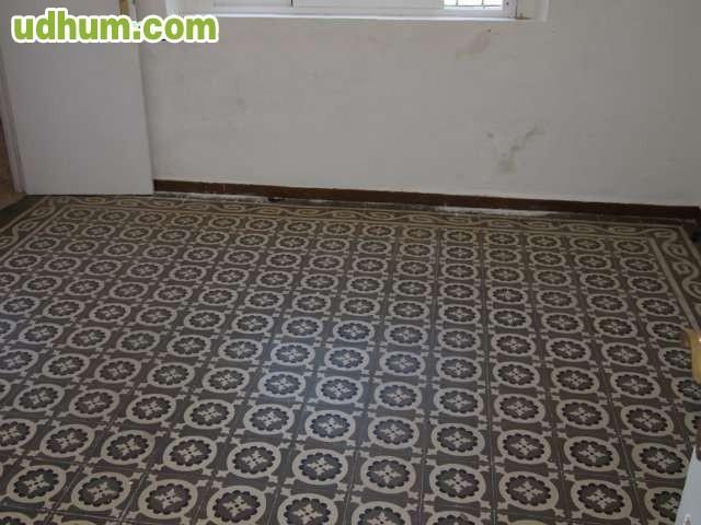 Cambio permuta piso avd de jerez 21 - Cambio de pisos ...