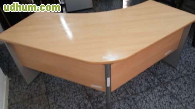 Muebles de oficina 8 for Muebles de oficina 77