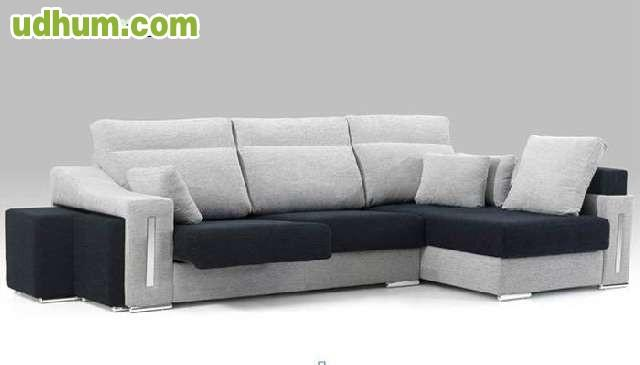Limpieza profesional sof s a domicilio - Limpieza sofas a domicilio ...