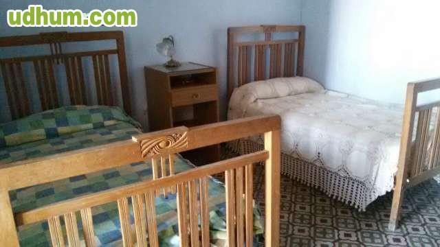 Bonita casa en valencia de alcantara for Casas de sofas en valencia
