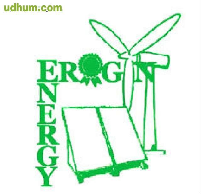 Electricidad gas agua eragin energy - Electricistas en bilbao ...