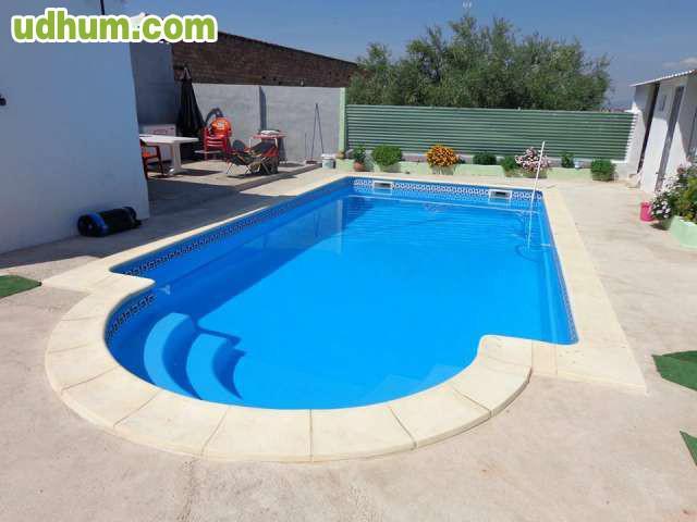 Paslpool piscinas de poliester 50 - Piscinas de poliester ...