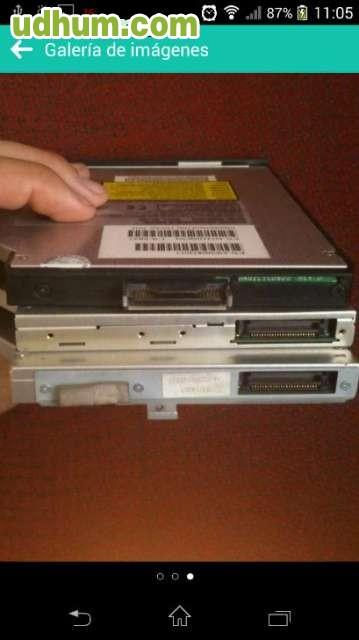Sony dvd rom ddu1612