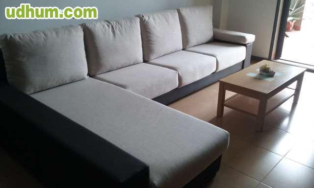 Fabrica de sofas en ontinyent - Fabrica de sofas en sevilla ...