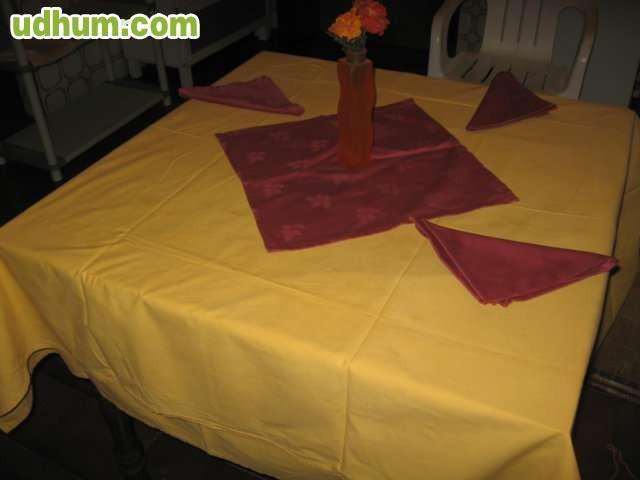 Armarios 15 for Milanuncios muebles malaga