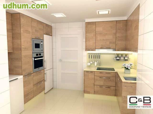 muebles de cocina hudrofugos antihumedad baratos venta directa de