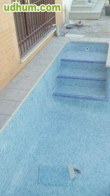 Oferta piscinas de hormigon for Piscina 6x3 hormigon