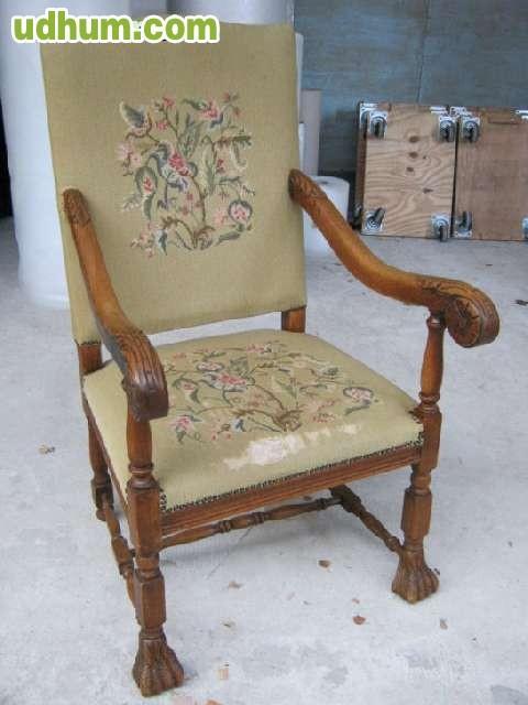 Muebles y decoracion rusticos y antiguos for Muebles y decoracion
