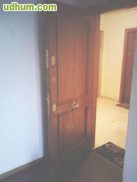 Puerta blindada doble cerradura - Cerraduras puertas blindadas ...