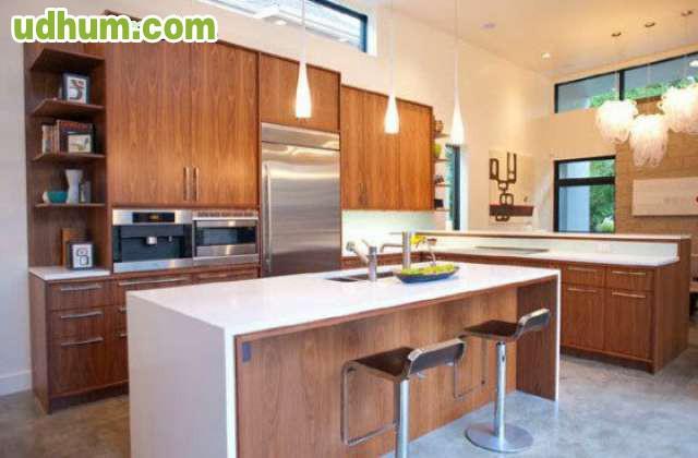 oferta frentes de muebles de cocina de 3 y 4 metros gran variedad de