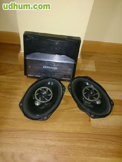 radio alpine cde 9882ri 1. Black Bedroom Furniture Sets. Home Design Ideas