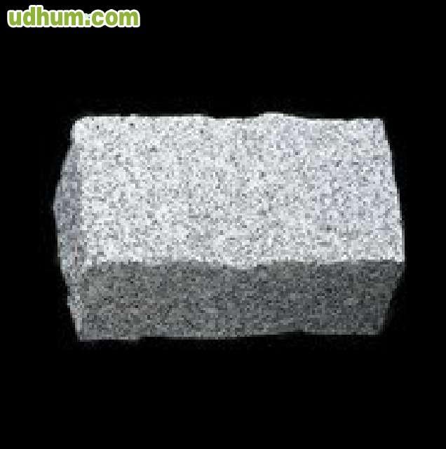 Bordillos adoquines de granito - Adoquines de granito ...
