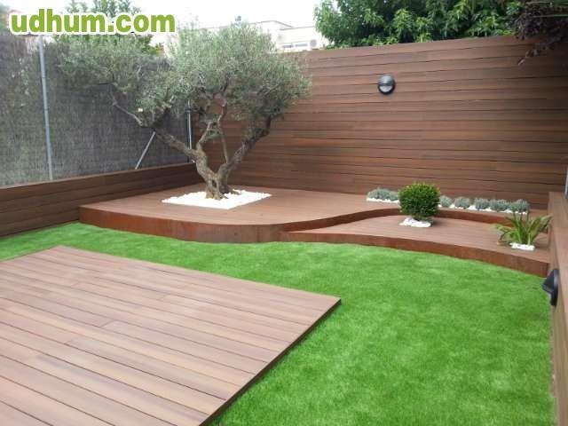Hs jardineria jardineros profesionales for Jardineria fotos