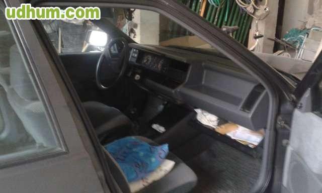 Renault Magnum Dxi 12 440 480