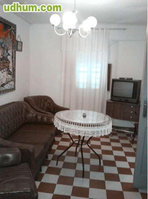 Casa en valencia del ventoso for Casas de sofas en valencia