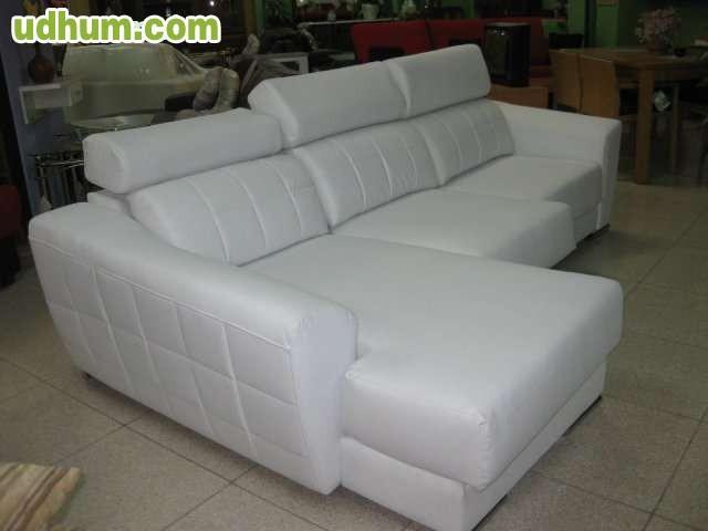 Sofas en valencia fabrica de tapizaodos for Fabrica sofas