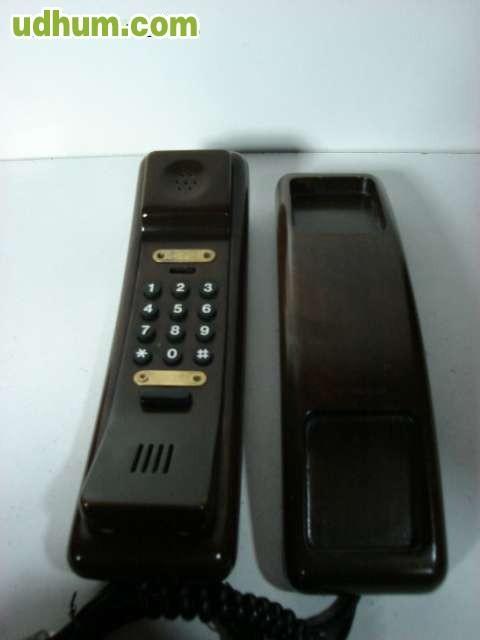 Telefono solac fijo m 1012 for Telefono oficina vodafone