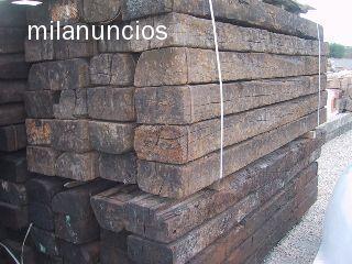 Materiales antig os de construccion - Materiales de construccion en murcia ...
