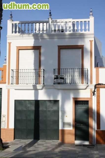 Alquiler con opcion compra vendo piso for Busco piso de compra