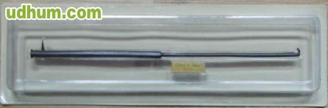 Armas historicas de coleccion for Muebles perdigon