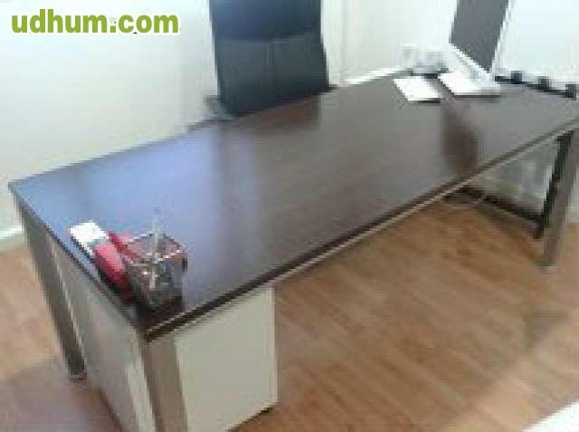 Muebles de oficina 48 for Muebles oficina mallorca