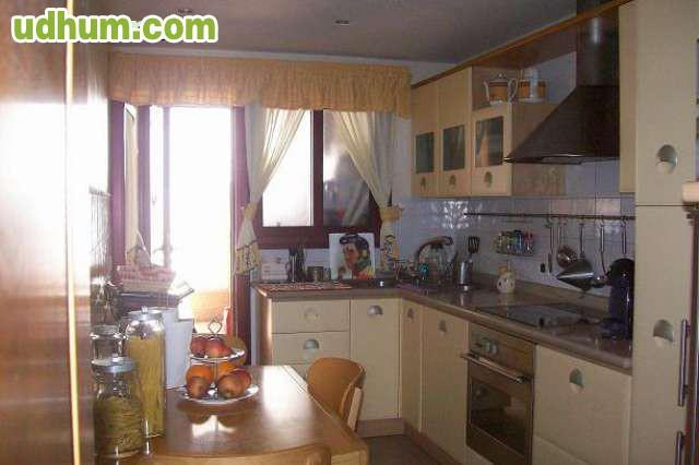 Residencial anaga fernando h guzman 2 - Cocinas guzman ...
