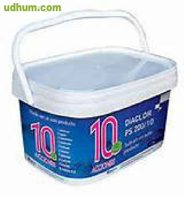 Productos para piscinas 3 for Productos para piscinas