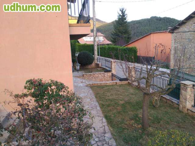 Casa unifamiliar en venta 4 for Piscina cubierta almassera