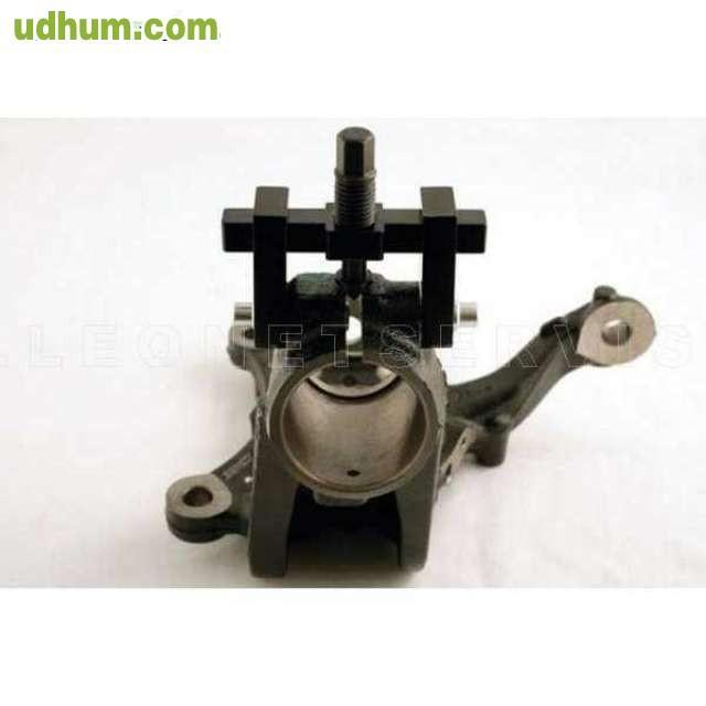 Separador Universal Rotulas De Direccion