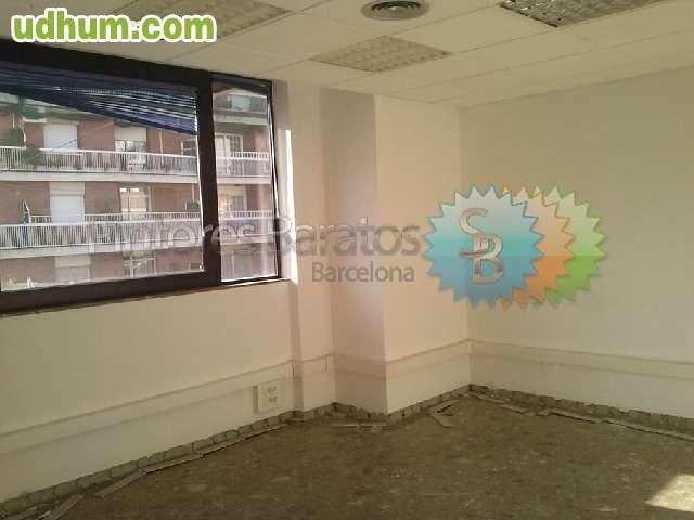 Pintor economico barcelona piso 250 - Pisos baratos badalona ...