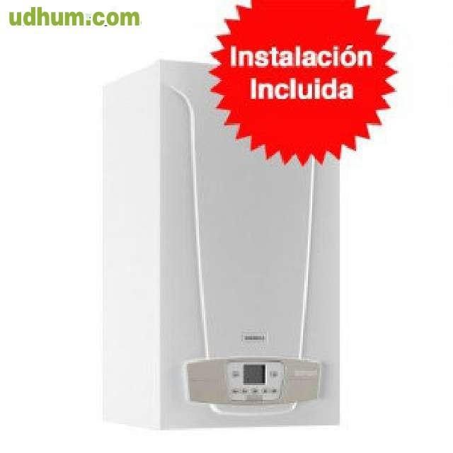 Instalacion gratis del gas natural 1 for Portal del instalador de gas natural