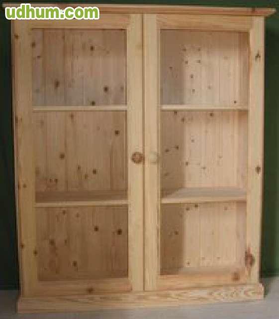 Muebles de pino en nunez 20170822090133 for Muebles de pino macizo