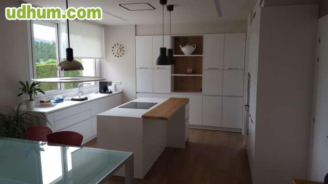 Montador instalador de cocinas bizkaia - Montador de cocinas ...