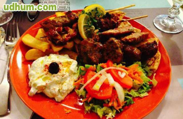 Ayudante cocina y fregaplatos for Ayudante cocina