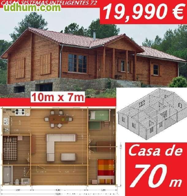 Toda valladolid 1 - Casas de madera tenerife precios ...