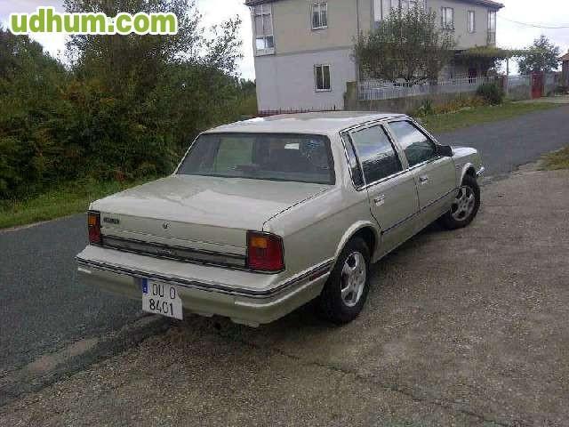 Mercedes-benz vito la gasolina las revocaciones